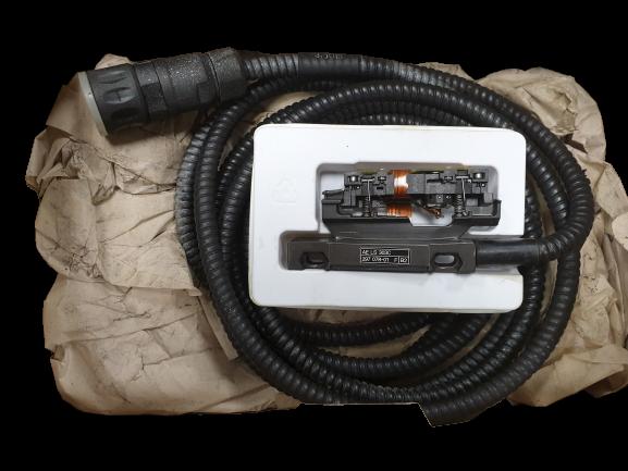 Tête de lecture Heidenhain AE LS 303C + cable - cmoi