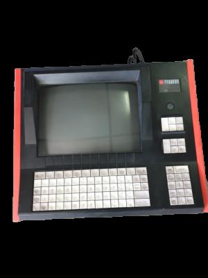 Ecran + pupitre NUM 1060 - CMOI
