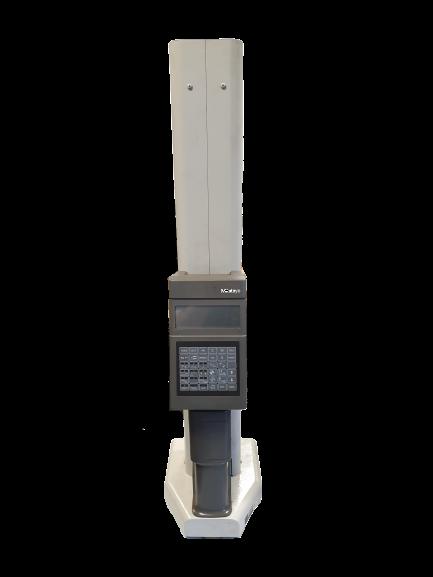 Colonne de mesure MITUTOYO - CMOI