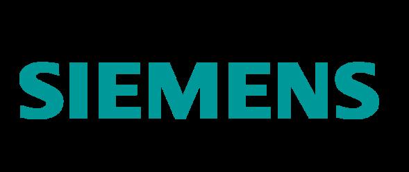 SIEMENS - CMOI