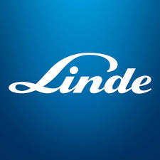 CMOI distributeur gaz LINDE 7