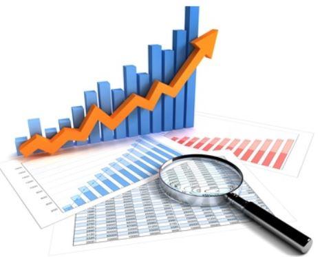 Fermat un des principaux acteurs du marché mondial des aléseuses 5