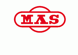 Tour cnc autoapprentissage MAS MASTURN 70/3000 1